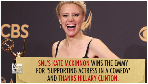 kate-mckinnon-anti-trumper