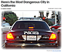 san bernardino most dangerous city in california.PNG