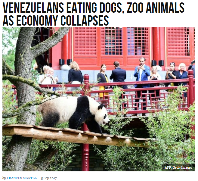 venezuelans eating dogs.png