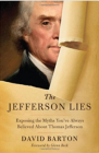 Jefferson Lies book cover.PNG