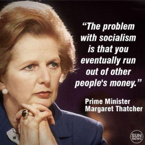 margaret-thatcher-the-problem-with-socialism