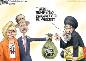 obama pays 400 million to iran in cash