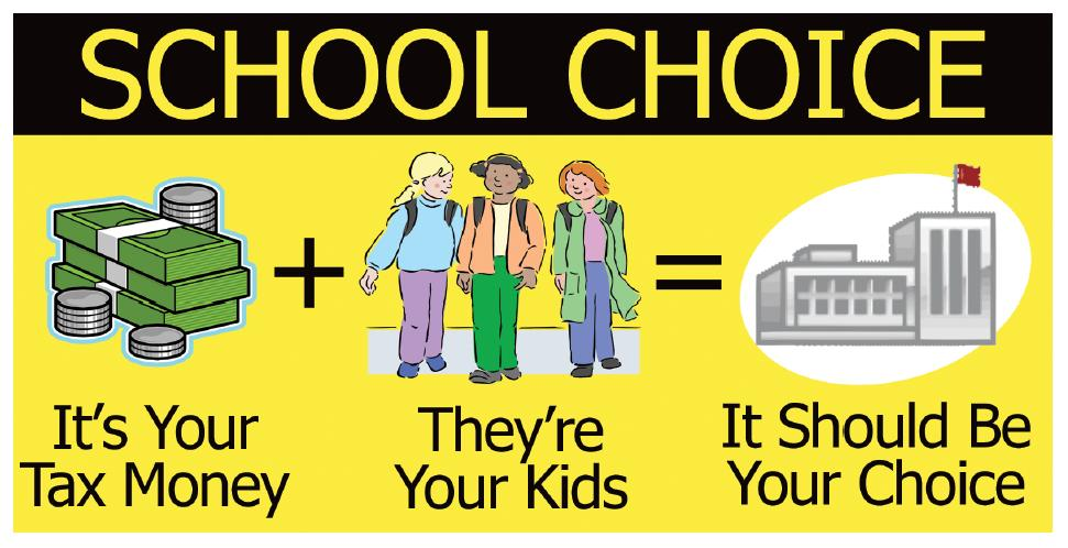 school-choice-your-money-your-kids-your-choice