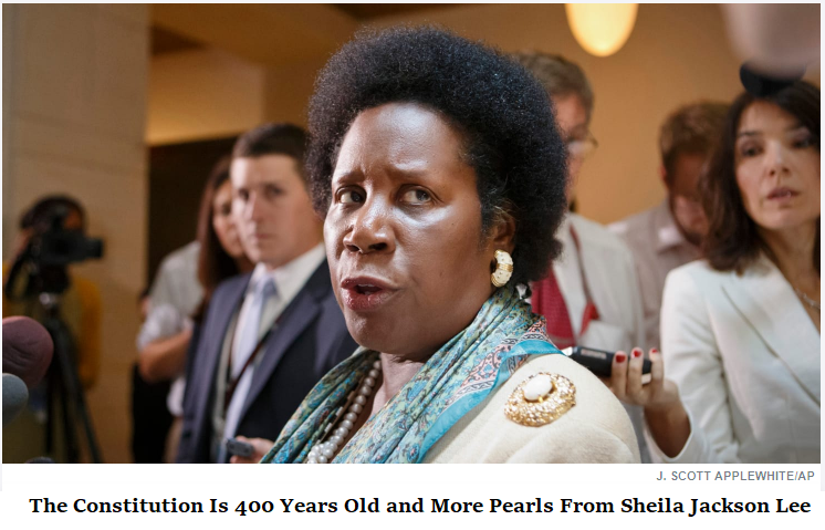 sheila jackson lee pearls.PNG