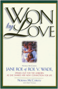 won-by-love-norma-mccorvey