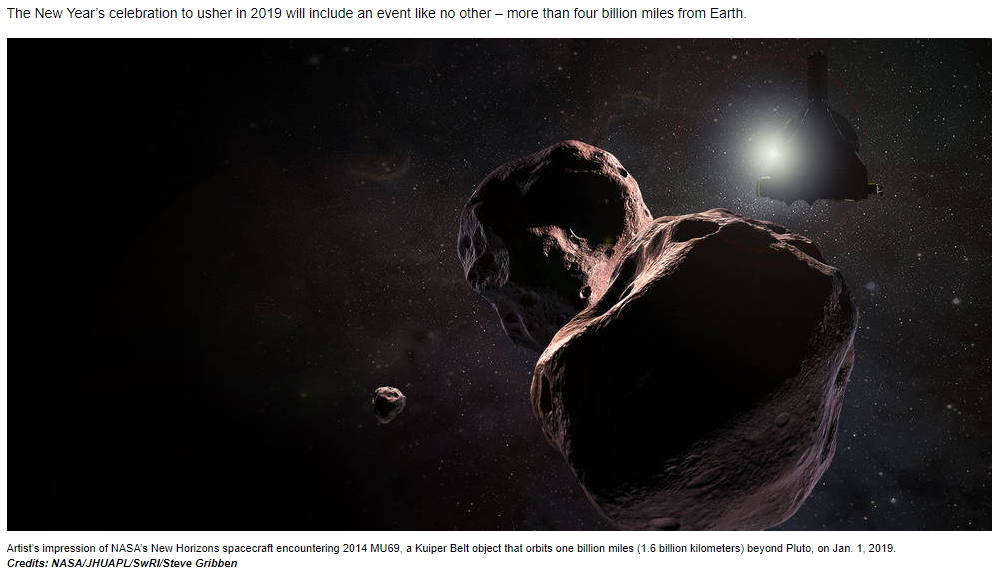NASA searching for God in the Kuiper Belt.PNG