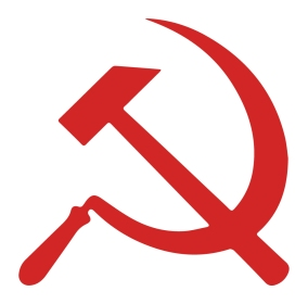 Hammer-And-Sickle-Symbol-And-Its-Meaning-Soviet-Union-Symbol-Flag