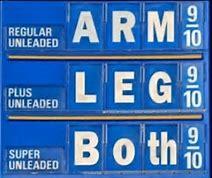 arm leg both