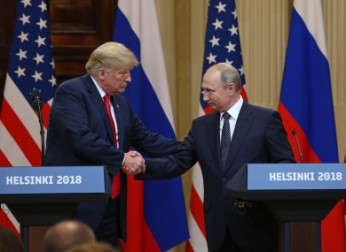 trump-putin-meeting-in-helsinki-july-2018