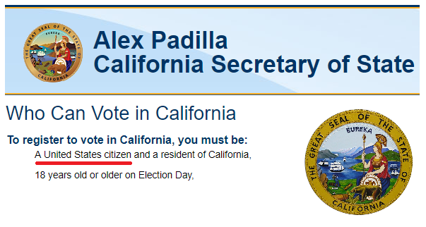 voting in california.png